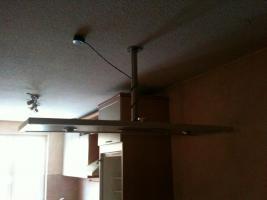 Foto 4 Einbauküche-modern und mit hochwertigen Geräten
