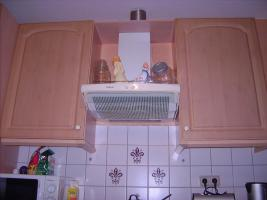 Foto 2 Einbauküche zu verkaufen