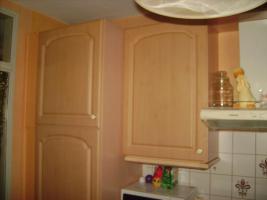 Foto 3 Einbauküche zu verkaufen