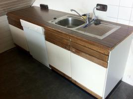 Foto 3 Einbauküche zu verschenken