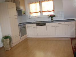 Einbauküche/ Haushaltsauflösung