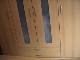 Foto 3 Einbauküche/ Haushaltsauflösung