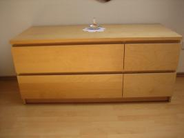 Foto 4 Einbauküche/ Haushaltsauflösung