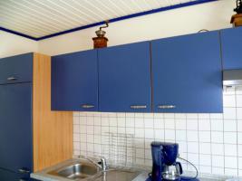 Foto 5 Einbauküche / Küchenzeile inkl. E-Geräte/ inkl. Tisch + 6 Stühle Preis: 520 EUR