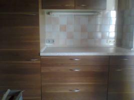 Foto 3 Einbauküche, neuwetig, zu verkaufen