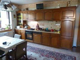 Foto 2 Einbauküchenzeile