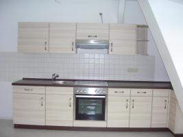 Foto 2 Einbauküchenzeile (EBK) sofort zu verkaufen