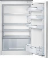 Einbaukühlschrank von Siemens