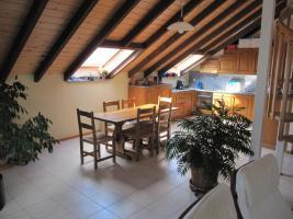 Eine 5 1/2 Duplex-Wohnung für CHF 379`000.-