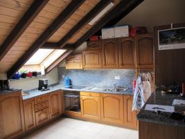 Foto 3 Eine 5 1/2 Duplex-Wohnung für CHF 379`000.-