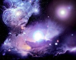 Eine Aurachirugie bei mir hilft dir Körper Geist und Seele im Einklang zubringen.
