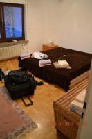 Foto 2 Eine komplex möblierte 2 Zi. Wohnung in Nürnberg Zentral