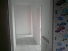 Foto 3 Eine schöne Wohnung