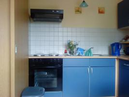 Foto 6 Einen Nachmitter in  Lichternhagen 2-raum