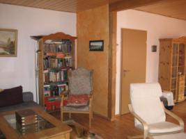 Foto 3 Einfamienhaus im Ilmtal