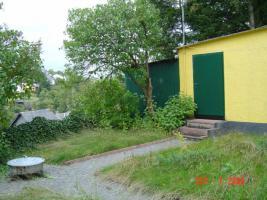 Foto 8 Einfamilien-Haus mit Garten