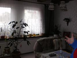 Foto 8 Einfamilienhaus