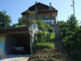 Foto 3 Einfamilienhaus
