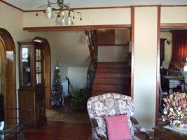 Foto 6 Einfamilienhaus