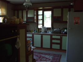 Foto 7 Einfamilienhaus