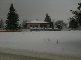 Foto 2 Einfamilienhaus