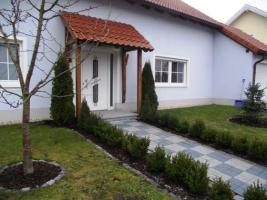 Foto 4 Einfamilienhaus