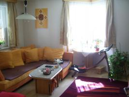 Foto 7 Einfamilienhaus in Absolouter Toplage