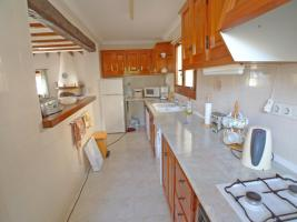 Foto 3 Einfamilienhaus in Alcalali an der Costa Blanca