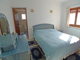 Foto 6 Einfamilienhaus in Alcalali an der Costa Blanca
