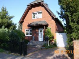 Einfamilienhaus in Alt-Glienicke