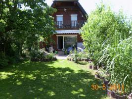 Foto 2 Einfamilienhaus in Alt-Glienicke
