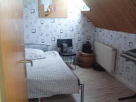 Foto 3 Einfamilienhaus mit Anbau und 2 PKW Stellplätze