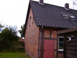 Foto 10 Einfamilienhaus mit Anbau und 2 PKW Stellplätze