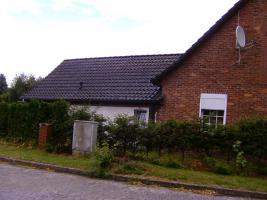 Foto 12 Einfamilienhaus mit Anbau und 2 PKW Stellplätze