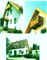 Foto 2 Einfamilienhaus als Anlage oder selbst bewohnen