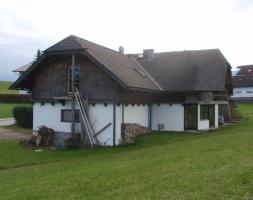 Foto 10 Einfamilienhaus in Atm�nster