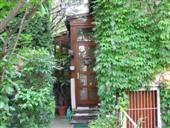 Foto 2 Einfamilienhaus bei Budapest zu verkaufen