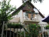 Foto 3 Einfamilienhaus bei Budapest zu verkaufen