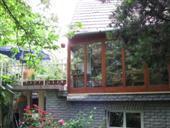 Foto 4 Einfamilienhaus bei Budapest zu verkaufen