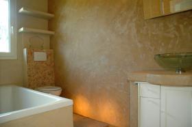 Foto 4 Einfamilienhaus/Bungalow/Ferienhaus Nähe Wörthersee - Privatverkauf/provisionsfrei