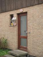 Einfamilienhaus (DHH) in Waidmannslust