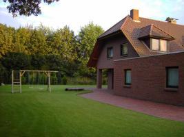 Foto 4 Einfamilienhaus mit Doppelgarage