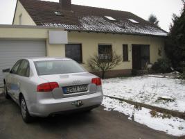 Foto 2 Einfamilienhaus mit Einliegerwohnung