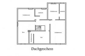 Foto 4 Einfamilienhaus mit Einliegerwohnung