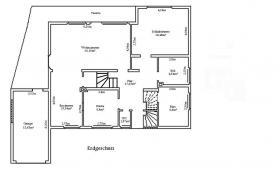 Foto 5 Einfamilienhaus mit Einliegerwohnung
