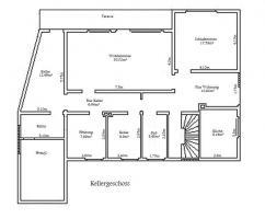 Foto 6 Einfamilienhaus mit Einliegerwohnung