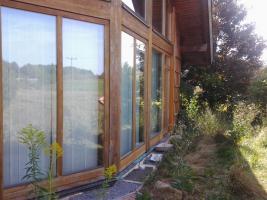 Foto 2 Einfamilienhaus mit Einliegerwohnung/Büro