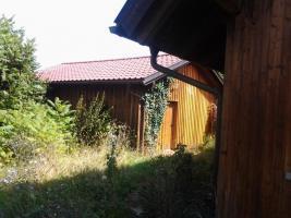 Foto 3 Einfamilienhaus mit Einliegerwohnung/Büro