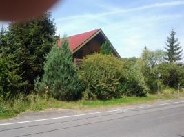 Foto 7 Einfamilienhaus mit Einliegerwohnung/Büro