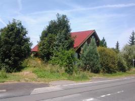 Foto 8 Einfamilienhaus mit Einliegerwohnung/Büro